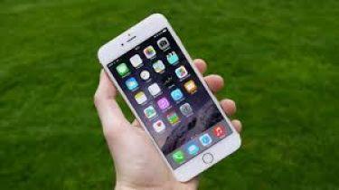 Top cửa hàng bán iphone quốc tế tốt nhất tại TP.Huế