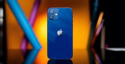 Top cửa hàng bán iphone quốc tế tốt nhất tại Tuyên Quang