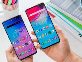 Top cửa hàng bán điện thoại Samsung tốt nhất tại H.Bình Chánh