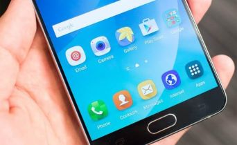 Top cửa hàng bán điện thoại Samsung tốt nhất tại H.Củ Chi