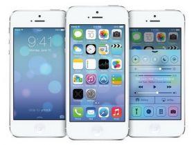 Top cửa hàng bán iphone quốc tế tốt nhất tại H.Chương Mỹ, Hà Nội