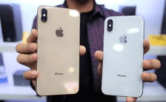 Top cửa hàng bán iphone quốc tế tốt nhất tại H.Đông Anh, Hà Nội