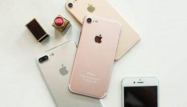 Top cửa hàng bán iphone quốc tế tốt nhất tại H.Hoài Đức, Hà Nội