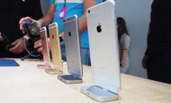 Top cửa hàng bán iphone quốc tế tốt nhất tại H.Thủy Nguyên, Hải Phòng