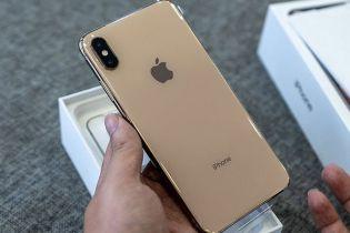Top cửa hàng bán iphone quốc tế tốt nhất tại H.Tiên Lãng, Hải Phòng