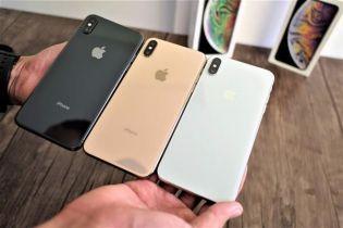 Top cửa hàng bán iphone quốc tế tốt nhất tại Q.Bắc Từ Liêm, Hà Nội