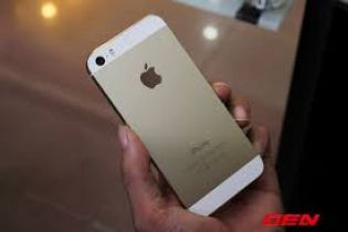 Top cửa hàng bán iphone quốc tế tốt nhất tại Q.Cầu Giấy, Hà Nội