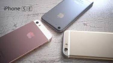 Top cửa hàng bán iphone quốc tế tốt nhất tại Q.Hà Đông, Hà Nội