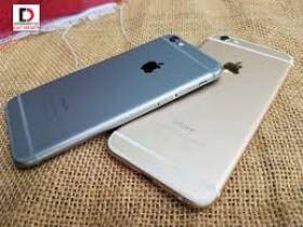 Top cửa hàng bán iphone quốc tế tốt nhất tại Q.Nam Từ Liêm, Hà Nội