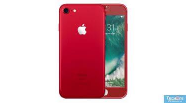 Top cửa hàng bán iphone quốc tế tốt nhất tại Quận 6, TP.HCM