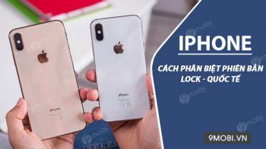 Top cửa hàng bán iphone quốc tế tốt nhất tại quận Ngô Quyền, Hải Phòng