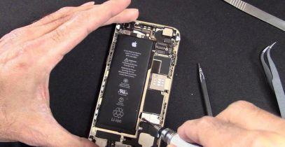 Top cửa hàng sửa chữa iPhone tốt nhất tại TP.Mỹ Tho