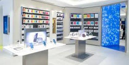 Top cửa hàng bán điện thoại Samsung tốt nhất tại TP.Thủ Dầu Một, Bình Dương