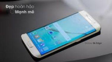 Top cửa hàng bán điện thoại Samsung tốt nhất tại TP.Phủ Lý, Hà Nam