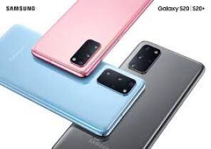 Top cửa hàng bán điện thoại Samsung tốt nhất tại Kiên Giang