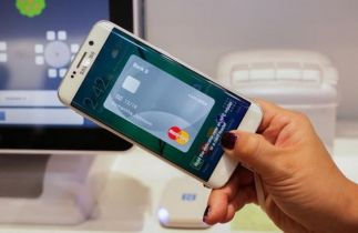 Top cửa hàng bán điện thoại Samsung tốt nhất tại TP.Thanh Hóa