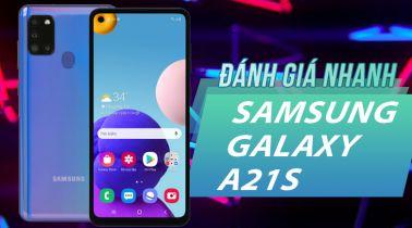 Top cửa hàng bán điện thoại Samsung tốt nhất tại TP.Vĩnh Yên