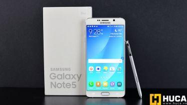 Top cửa hàng bán điện thoại Samsung tốt nhất tại TP.Mỹ Tho