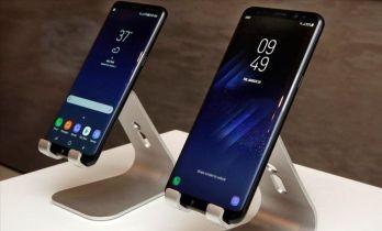 Top cửa hàng bán điện thoại Samsung tốt nhất tại TP.Tuyên Quang