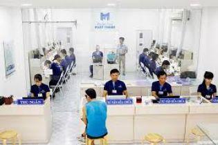 Top cửa hàng bán sửa chữa điện thoại Samsung tốt nhất tại TP.Bến Tre