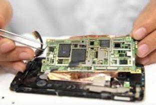 Top cửa hàng bán sửa chữa điện thoại Samsung tốt nhất tại Cần Thơ