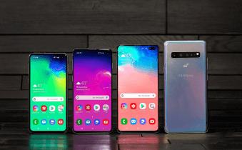 Top cửa hàng bán điện thoại Samsung tốt nhất tại H.Chương Mỹ, Hà Nội