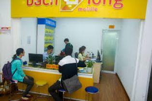 Top cửa hàng bán sửa chữa điện thoại Samsung tốt nhất tại H.Bình Chánh, TP.HCM
