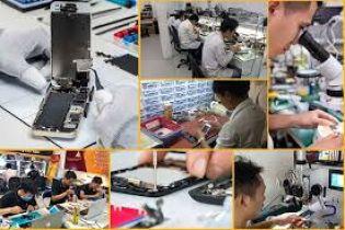 Top cửa hàng bán sửa chữa điện thoại Samsung tốt nhất tại H.Chương Mỹ, Hà Nội