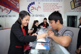 Top cửa hàng bán sửa chữa điện thoại Samsung tốt nhất tại H.Hoài Đức Hà Nội