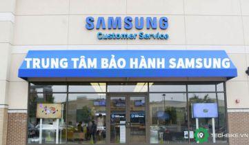 Top cửa hàng bán sửa chữa điện thoại Samsung tốt nhất tại Q.Bắc Từ Liêm, Hà Nội