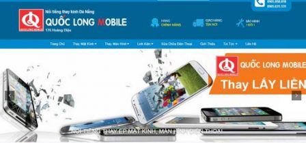 Top cửa hàng bán sửa chữa điện thoại Samsung tốt nhất tại Q.Hà Đông, Hà Nội