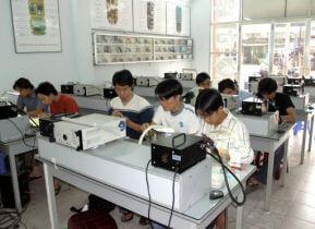 Top cửa hàng bán sửa chữa điện thoại Samsung tốt nhất tại quận Đồ Sơn, Hải Phòng