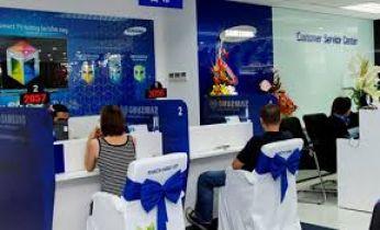 Top cửa hàng bán sửa chữa điện thoại Samsung tốt nhất tại Quận Tân PHú, TP.HCM