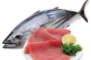 Top cửa hàng bán cá biển tươi sống tại Biên Hòa