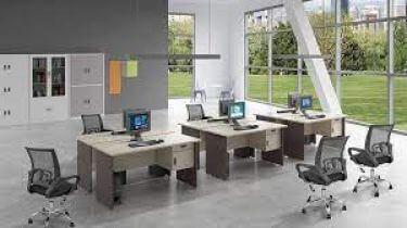Top cửa hàng bán đồ Máy tính - Công nghệ tại TP.Buôn Ma Thuột