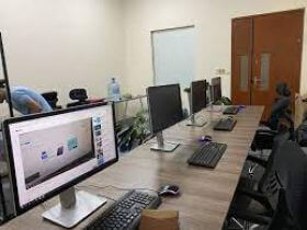 Top cửa hàng bán đồ Máy tính - Công nghệ tại Tây Ninh