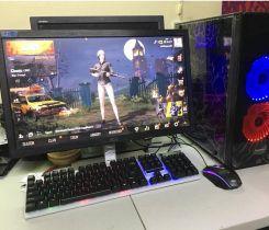 Top cửa hàng bán đồ Máy tính - Công nghệ tại Q.Tây Hồ, Hà Nội
