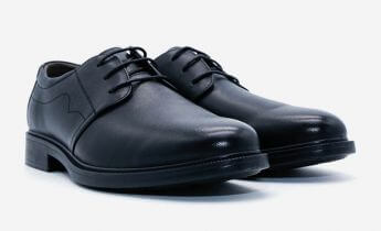 Top shop bán giày mọi nam giá rẻ chất lượng tại Quận 10, TpHCM