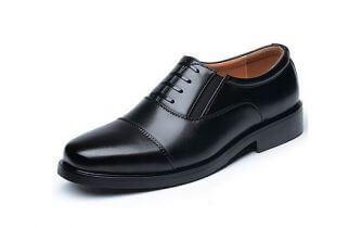 Top shop bán giày mọi nam giá rẻ chất lượng tại Quận 9, TpHCM
