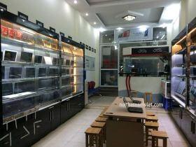 Top cửa hàng bán laptop giá rẻ tại TP.Thanh Hóa