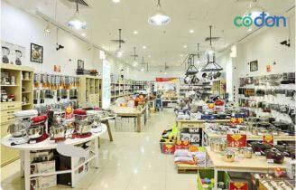 Top cửa hàng ấm đun nước sôi giá rẻ, chất lượng tại Quận Gò Vấp, TP.HCM