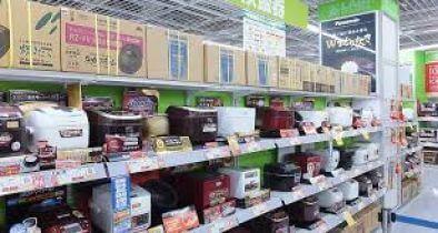 Top cửa hàng ấm đun nước sôi giá rẻ, chất lượng tại Quận Phú Nhuận, TP.HCM