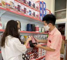 Top cửa hàng ấm đun nước sôi giá rẻ, chất lượng tại Quận Thủ Đức, TP.HCM