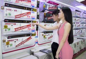 Top cửa hàng bán máy lạnh tại Quận Bình Thạnh, TP.HCM
