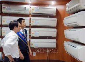 Top cửa hàng bán máy lạnh tại Quận Gò Vấp, TP.HCM