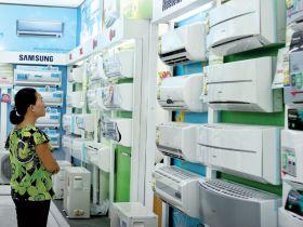 Top cửa hàng bán máy lạnh tại Quận Thủ Đức, TP.HCM