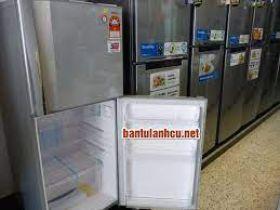 Top cửa hàng bán tủ lạnh tại Quận 4, TP.HCM
