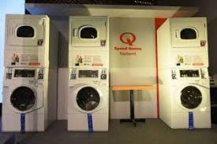 Top cửa hàng bán máy giặt chất lượng tại H.Quốc Oai, Hà Nội