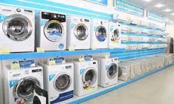 Top cửa hàng bán máy giặt chất lượng tại H.Thanh Oai, Hà Nội