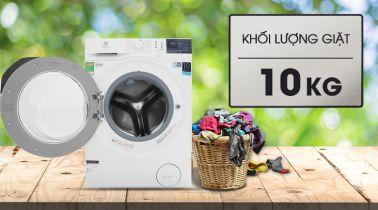 Top cửa hàng bán máy giặt chất lượng tại H.Thường Tín, Hà Nội